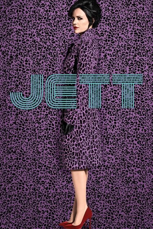 Jett online