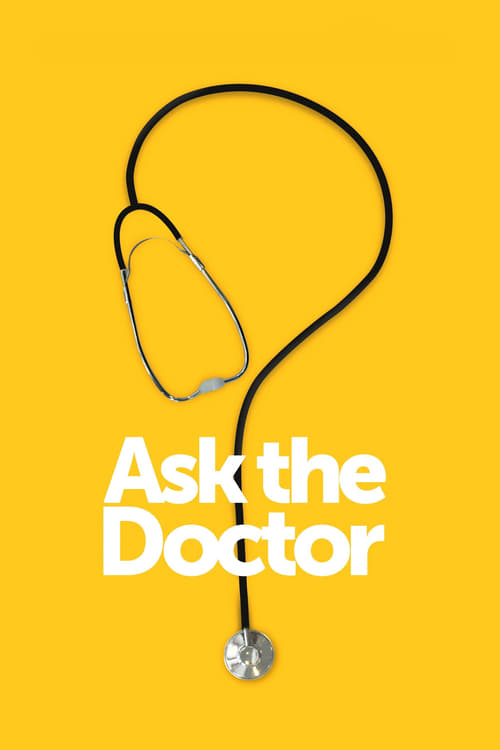 Ask the Doctor online