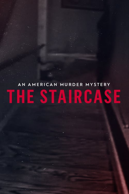 The Staircase online