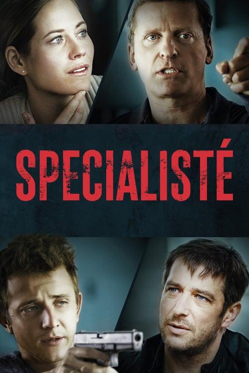 Specialisté online