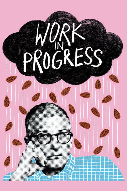 Work in Progress online