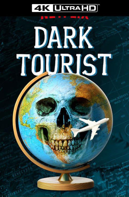 Dark Tourist online