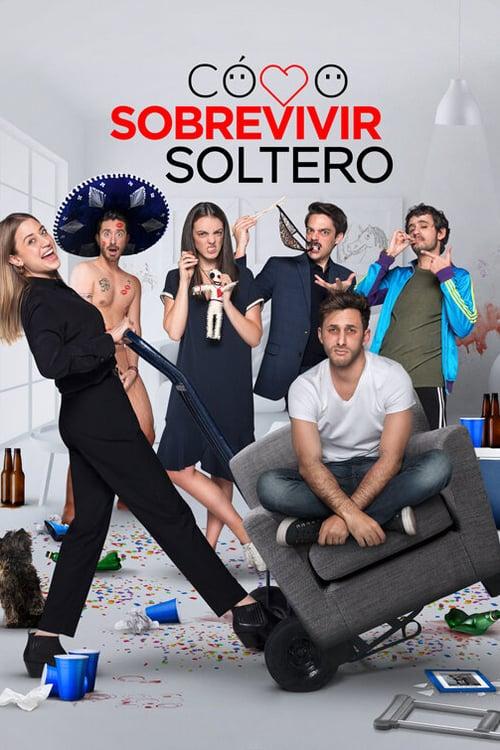 Cómo Sobrevivir Soltero online