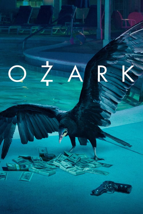 Ozark online