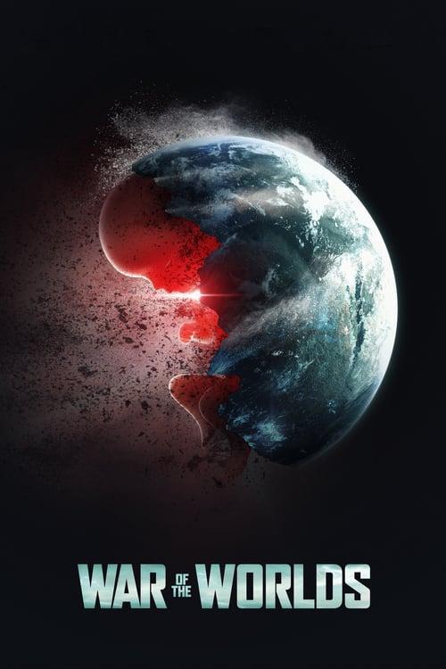 War of the Worlds online