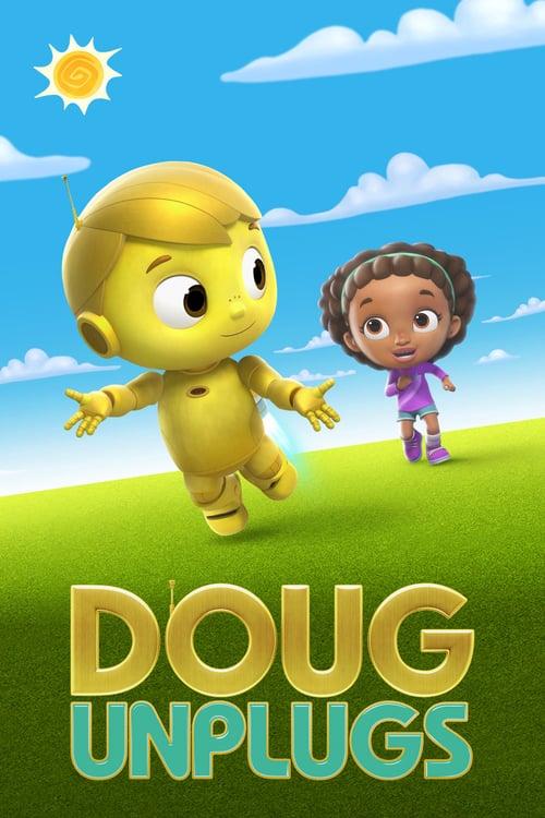 Doug Unplugs online