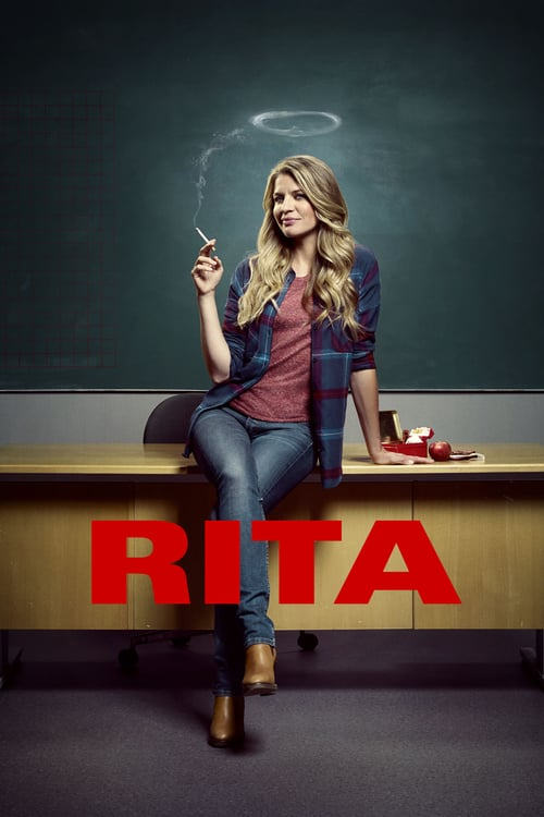 Rita online