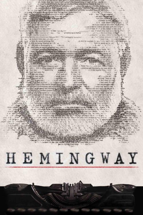 Hemingway online