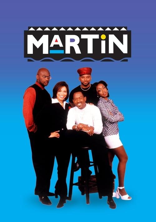 Martin online
