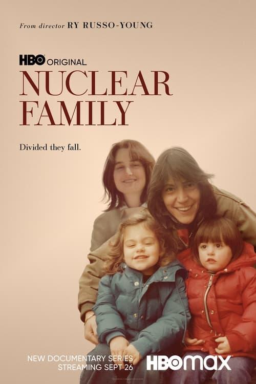 Nukleární rodina online