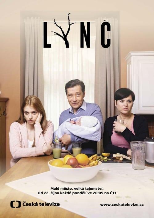 Lynč online