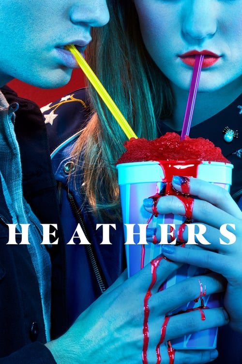 Heathers online