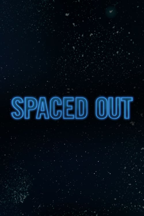 Spaced Out online