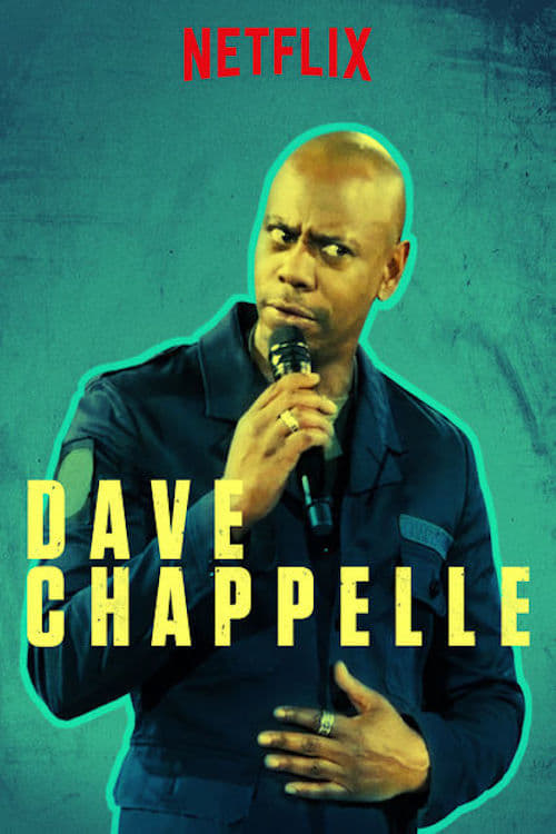 Dave Chappelle online