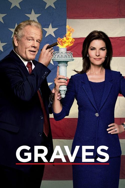 Graves online