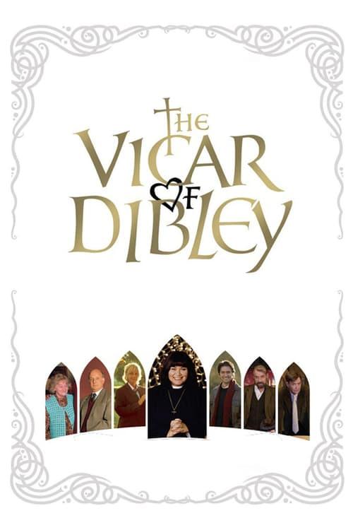 The Vicar of Dibley online