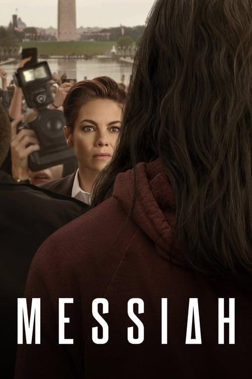 Mesiáš online