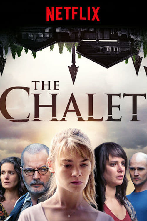 The Chalet online