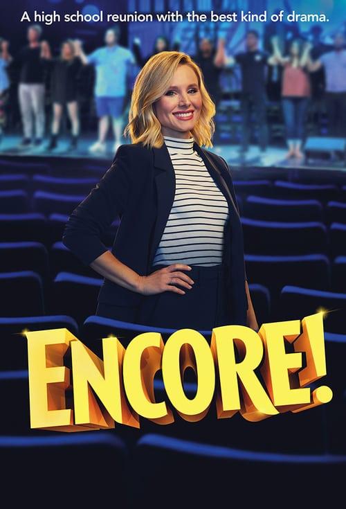 Encore! online