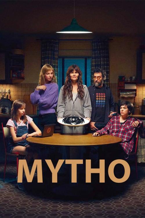 Mythomaniac online