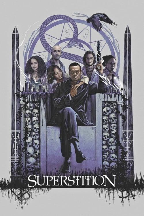Superstition online