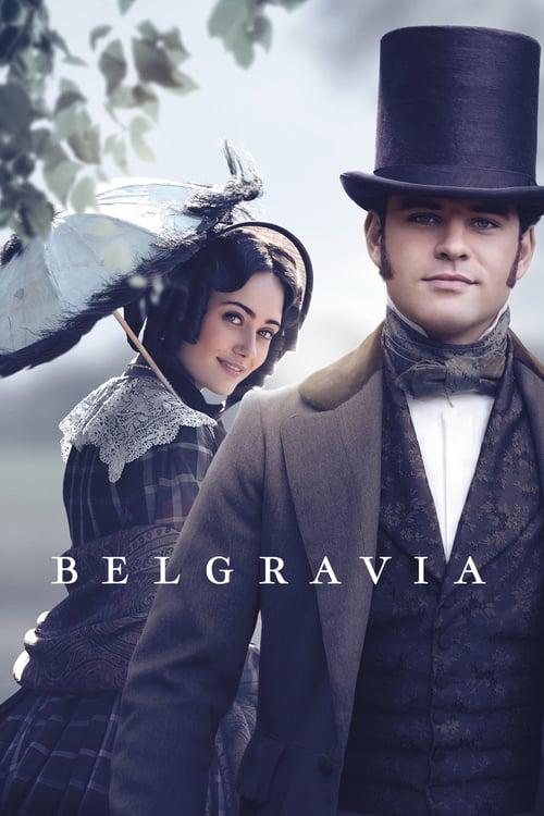 Belgravia online
