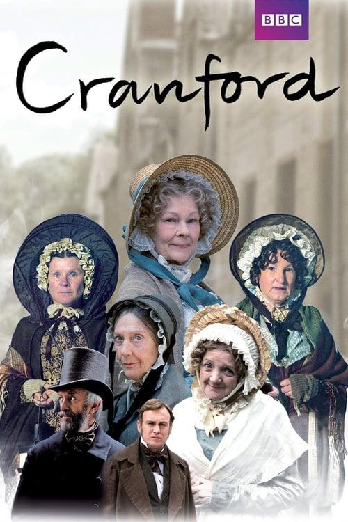 Cranford online