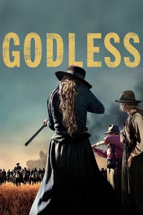 Godless online