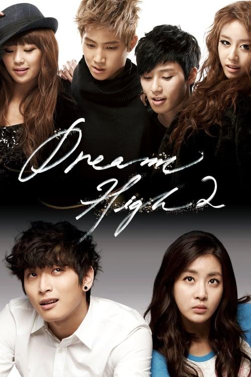 Dream High online