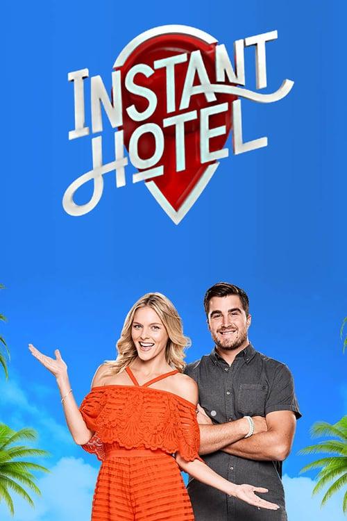 Instant Hotel online