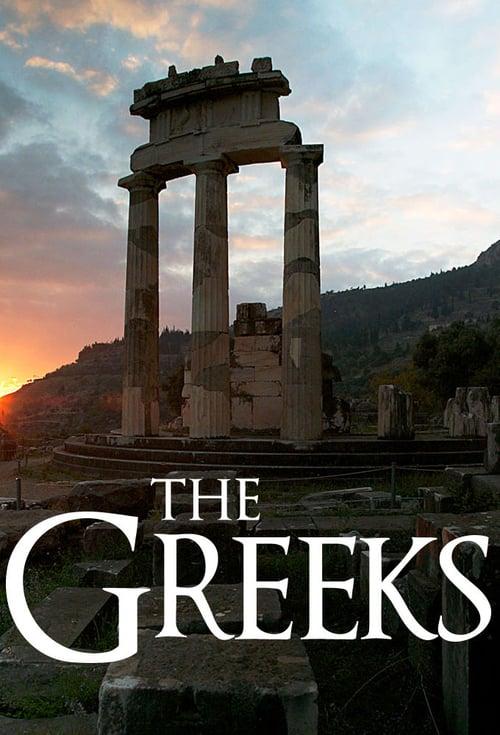 The Greeks online