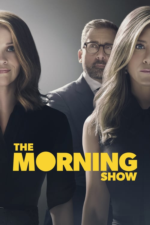 The Morning Show online