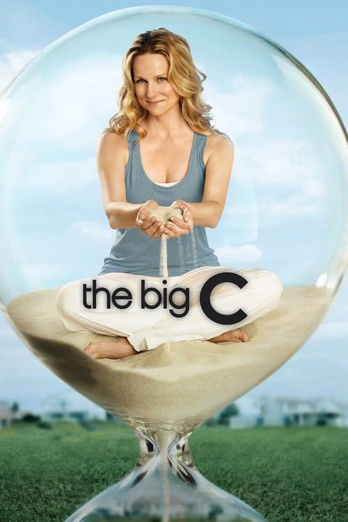 The Big C online