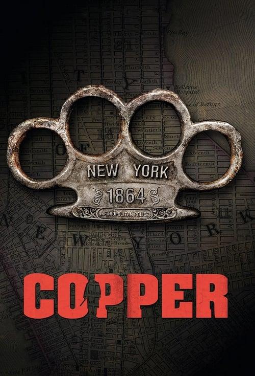 Copper online