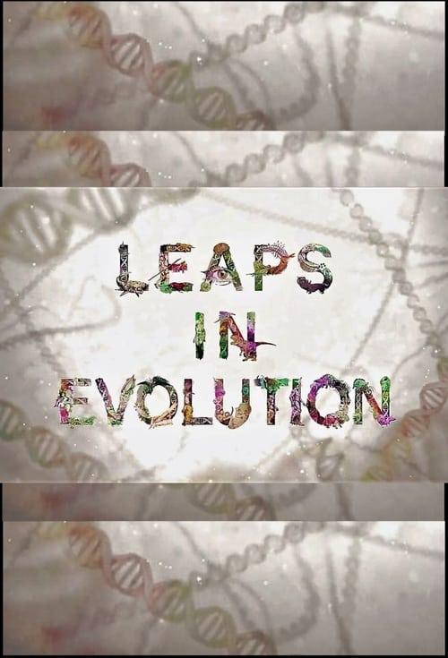 Leaps In Evolution online