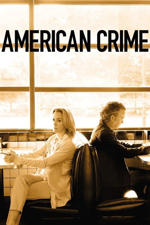 American Crime online