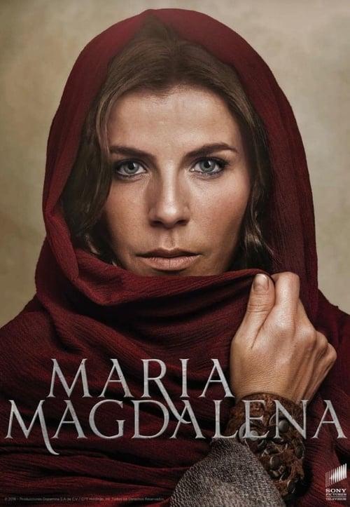 Maria Magdalena online