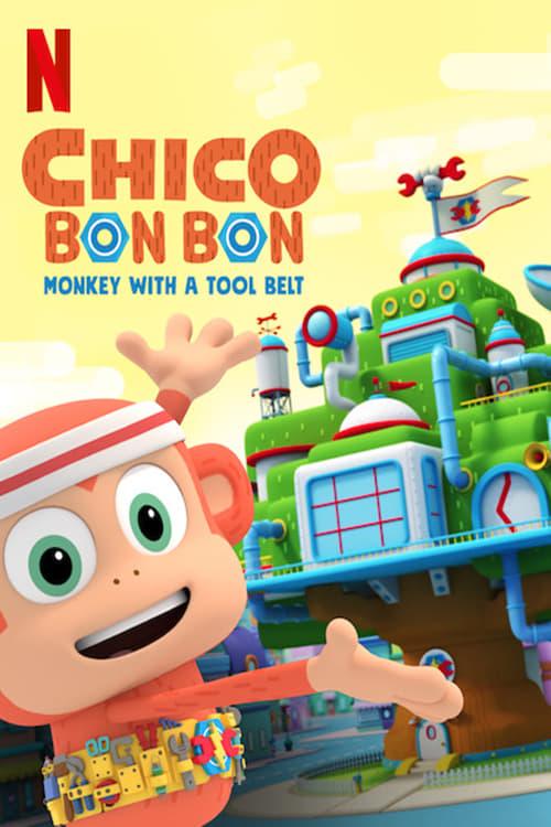 Chico Bon Bon online