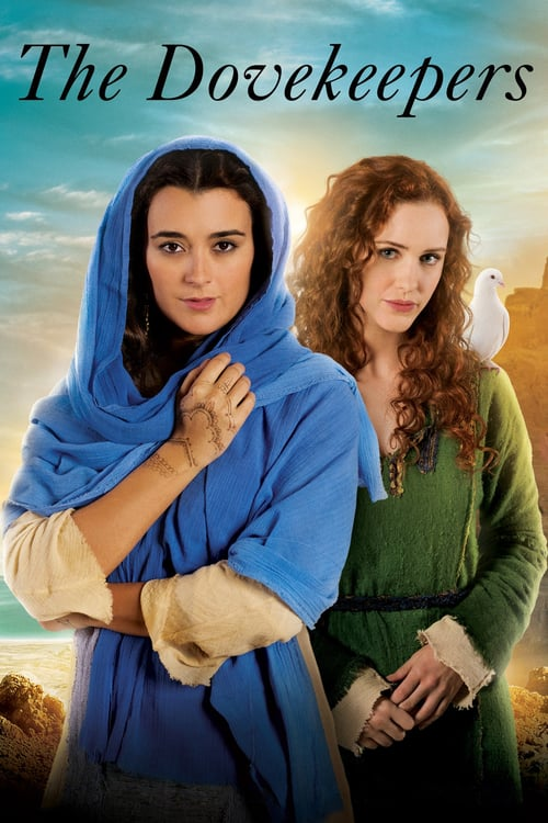 The Dovekeepers online