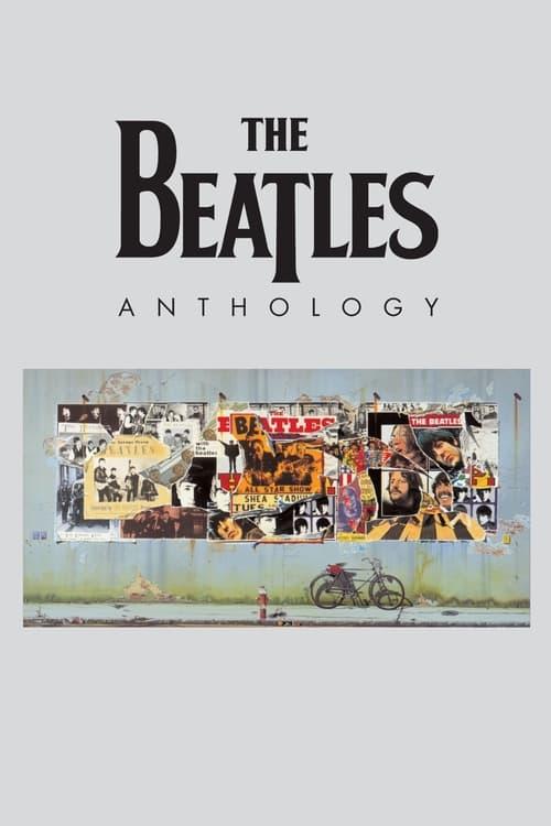 The Beatles Anthology online