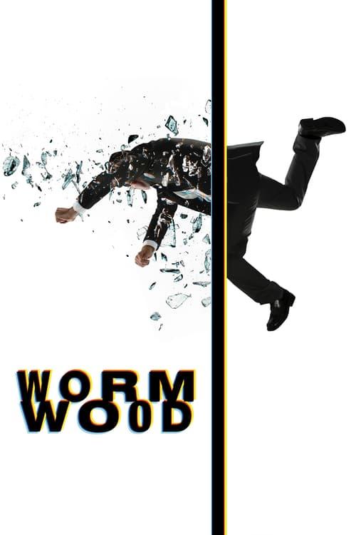 Wormwood online