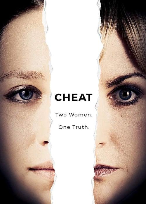 Cheat online