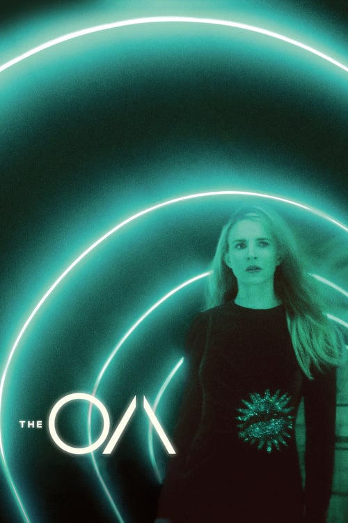 The OA online