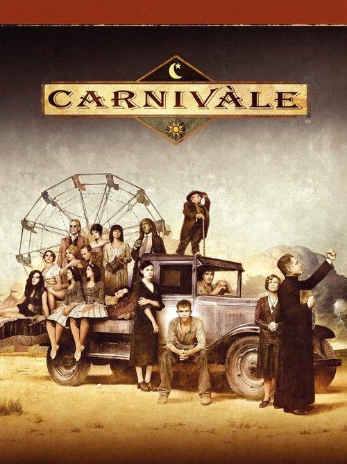 Carnivale online