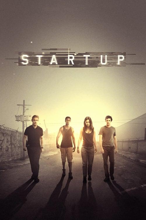 Startup online