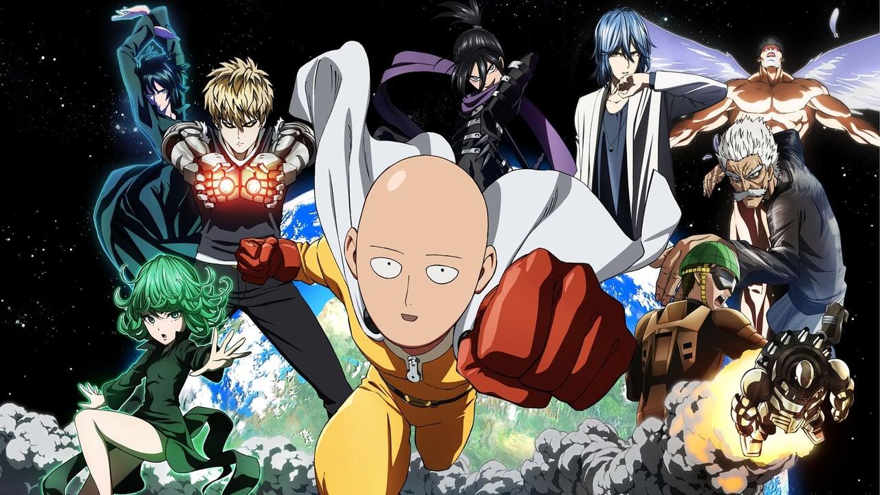 10 nejlepších anime právě teď na Netflixu