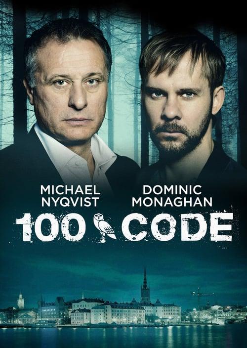 100 Code online