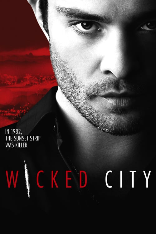 Wicked City online
