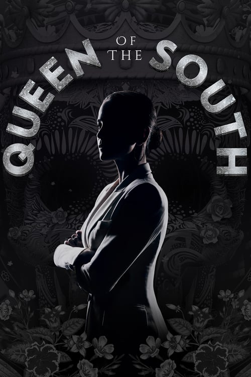 Queen of the South online