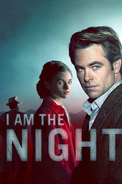 Já jsem noc / I Am the Night online